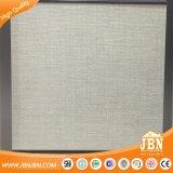 Nuevo tejido italiano vena 300x600mm mosaico de la pared (JB6046D)