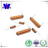 Inducteur à haute fréquence de faisceau de tambour d'inducteur de ferrite