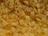 Chinesische getrocknete entwässerte Kartoffelflocken