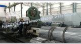 Geräten-Holm-Kanal gekerbter Kanal-Lieferant von China