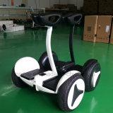 Auto che equilibra motorino elettrico Hoverboard con controllo mobile di APP