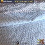 Os homens de impressão novo tecido de revestimento da bolha impresso em tecido de poliéster