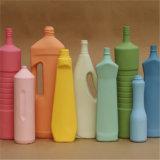 1L~5L HDPE/PE Shampoo-Flaschen-Strangpresßling-Schlag-formenmaschine