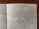 Essuie-glace 100% de Cleanroom de Continu-Filament du polyester M-3