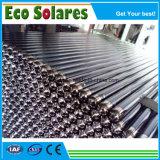 58*1800 Solar tubo de vacío