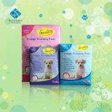 Produtos de venda do cão da esteira absorvente super do cão os melhores de Hangzhou