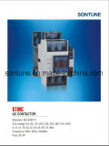 Contattore di CA di Stmc 3p 4p del nuovo modello