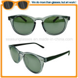 Shiny Fashion UV400 Sunglasses with Signal Quality Eye Glasses