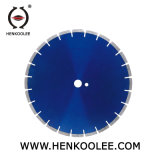 China Manufacturer Cutting tools dia. moon Saw Blade for Marble