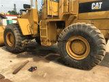 使用された猫966cの車輪のローダー、販売(CAT 966C)のための使用されたローダーの幼虫966c
