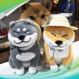 Carton chien sans fil Mini Loud Case haut-parleur Bluetooth pour les enfants amis jouets CADEAUX SAINT VALENTIN