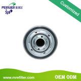 Le meilleur filtre à huile de pièces de rechange du filtre 1903629 de camion pour l'engine d'Iveco