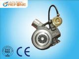 굴착기 엔진을%s 터보 충전기 250-7696