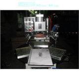 Tam-90-5 roterende Hete Stempelmachines
