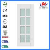 Bureau de la Malaisie meilleur Bifold interne portes coulissantes en verre
