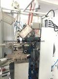 Impresora plástica de la taza de la alta calidad