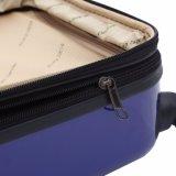 Модные расширителя молнией алюминиевые тележки XHP багажного отделения (109)