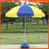 Реклама пляжный зонтик поощрения Beach Sun солнечным зонтом из расчета
