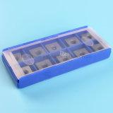 Режущими пластинами из Fantini цепи пилы для резки камня мрамора