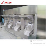 Beste Preis-Erdnussbutter-Maschine