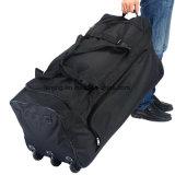 Sacs de Bagage-École de sacs de déplacement Bw1-163 et tous les produits de sacs en cuir