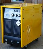 Machine van het Lassen MIG/Mag/MMA van de Module van de omschakelaar IGBT de Multifunctionele