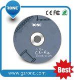 Диск напечатанный логосом Ronc оптовый пустой КОМПАКТНОГО ДИСКА 700m 1-52X