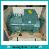 찬 룸을%s 2cc-3.2 고품질 3HP Bitzer 압축기 냉각 압축기