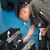 Mt52dl-21tの高度三菱システムCNCの高性能の訓練および製粉の中心