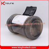 пластичный кувшин 2.5L с коробкой хранения (KL-8017))