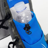 Het openlucht Pak Hydtration van de Manier van de Douane Waterdichte Nylon met de Blaas van het Water