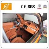 Высокая мощность 60V 4Квт мини автомобиль с кондиционером
