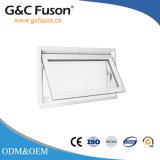 G&C Fusonの工場は高品質を直接日除けのWindowsに供給する