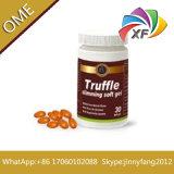 Pillole di dieta di perdita di peso del tartufo - capsula di perdita di Healthyweight