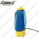 20L 산업 안개 기계 화학 배낭 전기 스프레이어