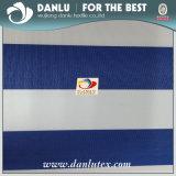 Preço de fábrica Sun e fábrica ao ar livre resistente China da tela da tela acrílica poli da tela da água