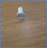 Soem-hohe Präzision CNC-drehenmaschinell bearbeitenmetalteil-Distanzstück-Kamera-Montage