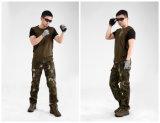 Taktische im Freienklapperschlange-Pythonschlange-Kommando-Kampf-Tarnung-Klage-Uniform