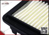 Vollständiger Verkaufs-Selbstauto-Ersatzteil-Luftfilter für Honda Accord 3.5 17220-5g0-A00