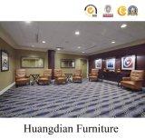 ホテルの家具の現代寝室セット(HD1007)