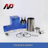 C9 Kit de revestimiento de piezas de motor Caterpillar