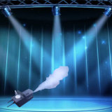 400W Hanging Stage Fog Machine for Wedding Party and Event