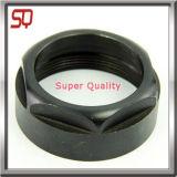 ISO9001 ha certificato l'abitudine monta la lamiera sottile