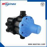 Wasinex Dsk18水ポンプのためのフルオートマチックの調節可能な電子デジタル圧力コントローラスイッチ