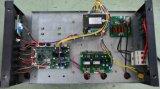 インバーターIGBTモジュールMIG/Mag/MMAの溶接機(MIG/MMA 500PRO)