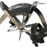Neues Eignung-Geräten-Wasser-Schleife-Übungs-Swimmingpool-Fahrrad
