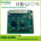 SMT Lieferant der elektronischen Bauelement-PCBA in der medizinischen Industrie