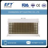 Evaporatore quadrato del cubo di ghiaccio della FDA 29*29*22 per il creatore di ghiaccio 4*8 da vendere