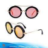 Banheira de venda o Rock and Roll óculos de sol