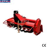 15-25 HP approuvé ce tracteur agricole timon rotatif de PDF